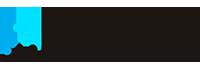 Orbita Logo