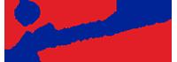 Oxford PharmaGenesis Logo