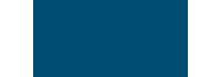 Perigord Life Science Solutions Logo