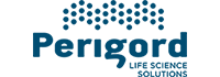 Perigord Life Science Solutions - Logo