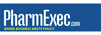 Pharm Exec - Logo