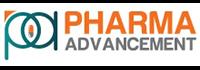 Pharma Advancement - Logo
