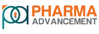 Pharma Advancement Logo