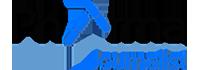 PharmaJournalist - Logo