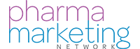 Pharma Marketing Logo