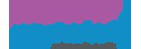Pharma Marketing Network - Logo