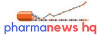 Pharma News HQ - Logo