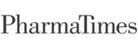 PharmaTimes Logo