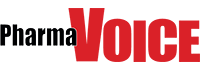 PharmaVoice Logo