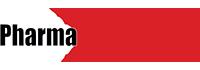 PharmaVoice - Logo