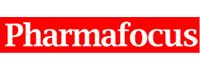 PharmaFocus - Logo