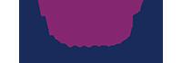 Pharmaspectra - Logo