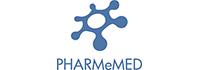 PharmeMed Logo