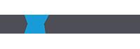 PIXACORE - Logo
