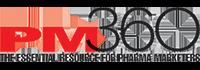 PM360 - Logo