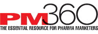 PM360 Live - Logo