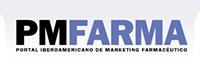 PMFarma Logo