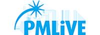 PM Live Logo
