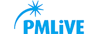 PM Live - Logo