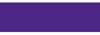 PPD® Digital Logo