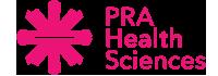 PRA Health Sciences Logo