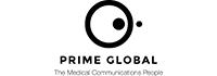 Prime Global - Logo