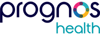 Prognos Health Logo