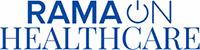 Rama on Healthcare Logo