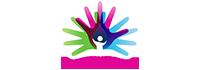 Rare Disease Day - Logo