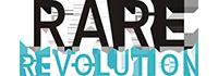 Rare Revolution  - Logo