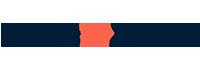 React & Share - Logo