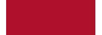 Red Nucleus - Logo