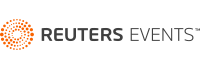 Reuters Events - Logo