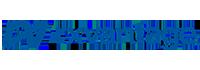 RxVantage - Logo