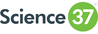 Science 37 Logo