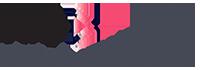 Scrip Logo