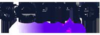 SERMO Logo