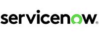 ServiceNow - Logo