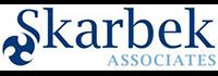 Skarbek Associates - Logo