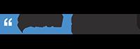 Snow Companies Logo