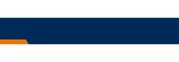 Springer - Logo