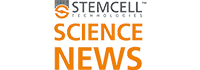 Stemcell Technologies Science News Logo