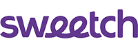 Sweetch - Logo