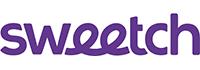 Sweetch Logo