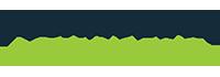 Technology Networks - Logo
