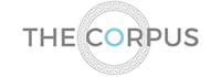 The Corpus - Logo