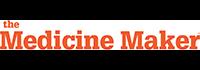 The Medicine Maker Logo