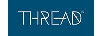 THREAD Logo