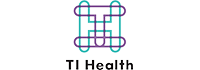 TI Health Logo