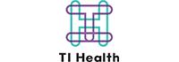TI Health - Logo